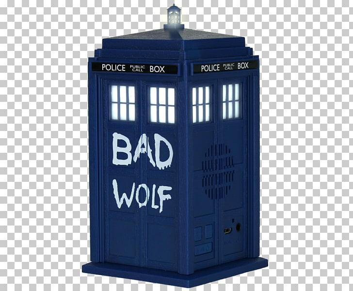 Bad Wolf Ninth Doctor TARDIS Doctor Who, Season 1, Doctor.