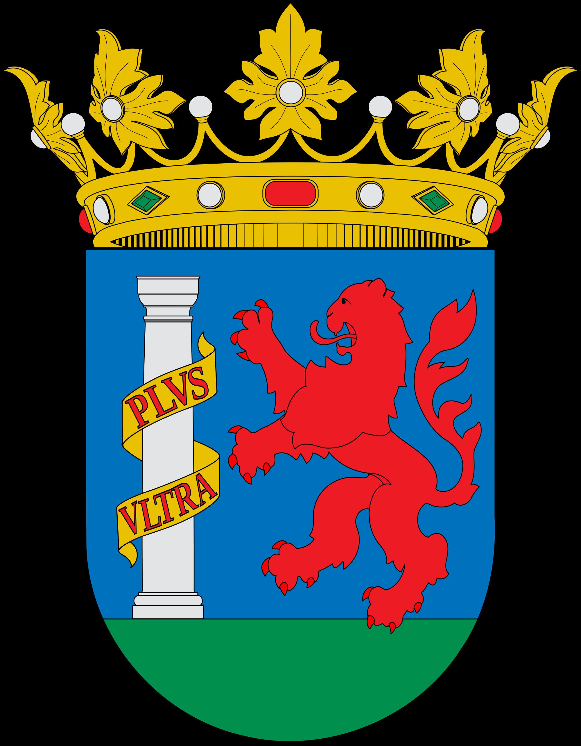 File:Provincia de Badajoz.