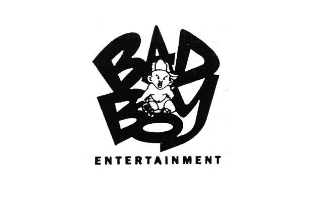 The 50 Greatest Rap Logos.