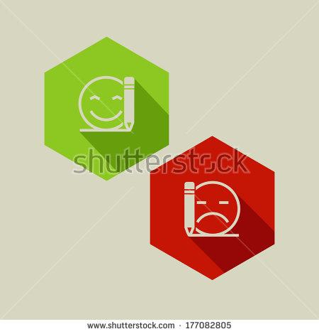 Bade Stock Vectors & Vector Clip Art.