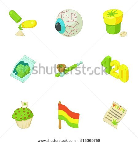 Hashish Stock Photos, Royalty.