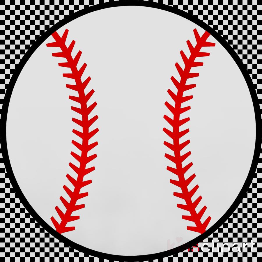 baseball clipart Baseball Clip art clipart.