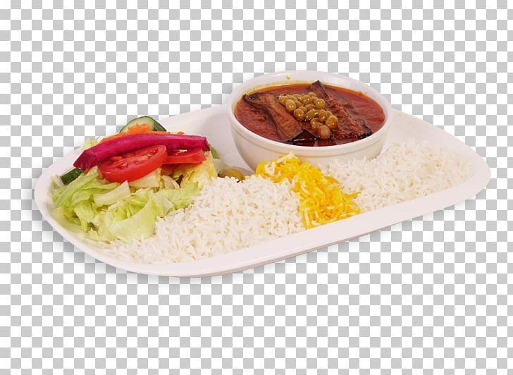 Indian Cuisine Khoresh Bademjan Iranian Cuisine Vegetarian.