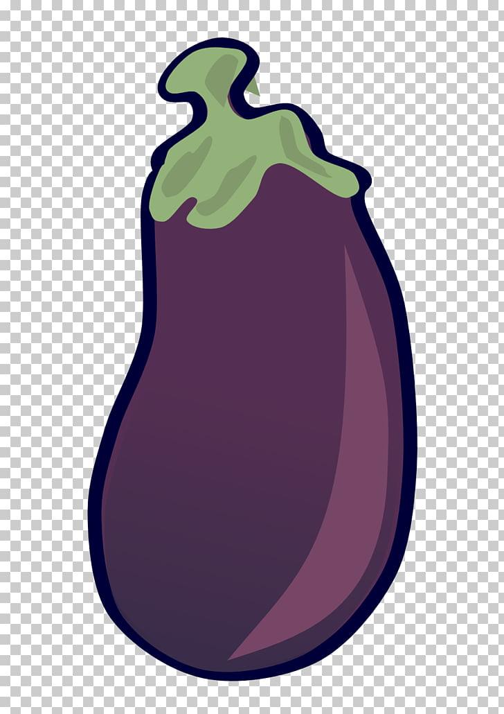 Eggplant , eggplant PNG clipart.