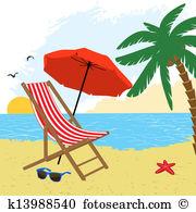 Beach chair Clipart Royalty Free. 3,792 beach chair clip art.