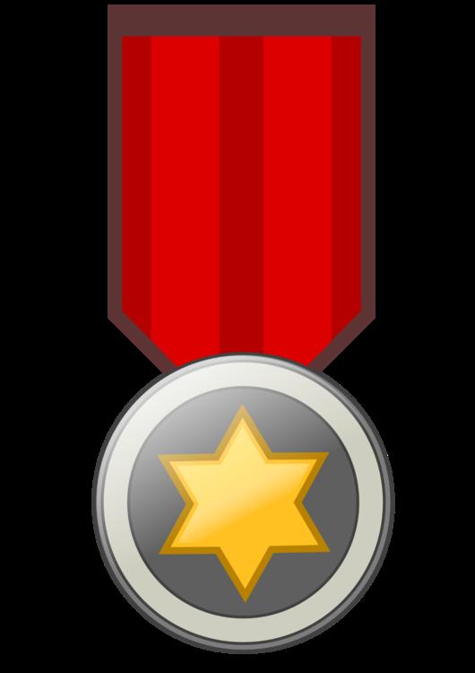 Emblem,Symbol,Medal PNG Clipart.