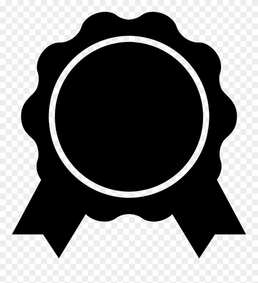Award Badge Svg Png Icon Free Download.