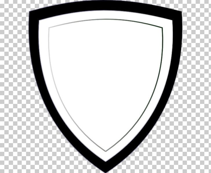 Badge Police Template PNG, Clipart, Angle, Badge, Black And.