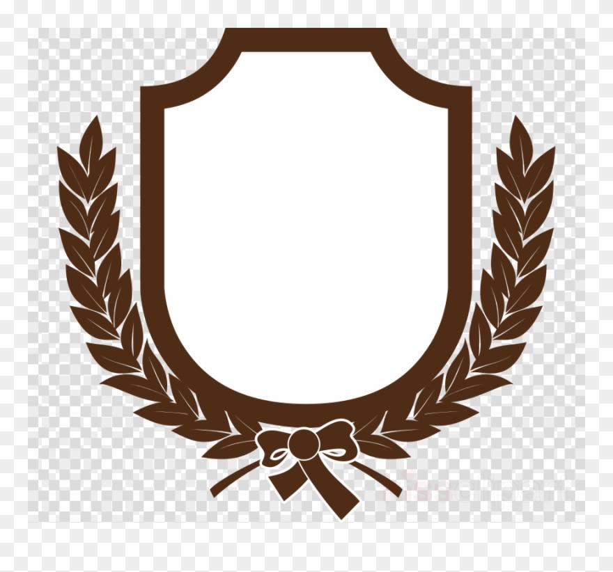 Emblemas Png Clipart Asha International Institute Of.