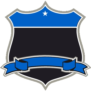 Police Badge Clipart & Police Badge Clip Art Images.