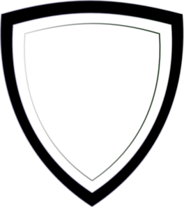 Badge Clipart.