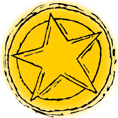 Free Badge Cliparts, Download Free Clip Art, Free Clip Art.