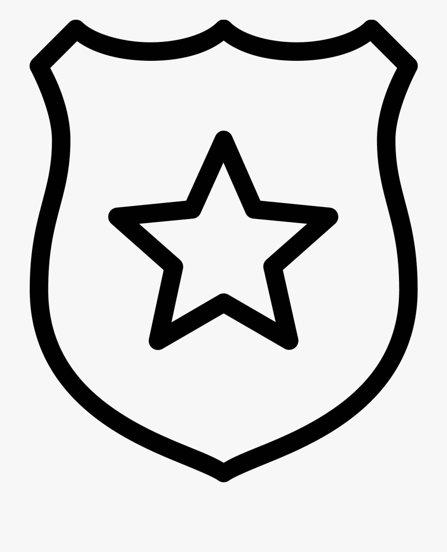 Badge Vector Png.