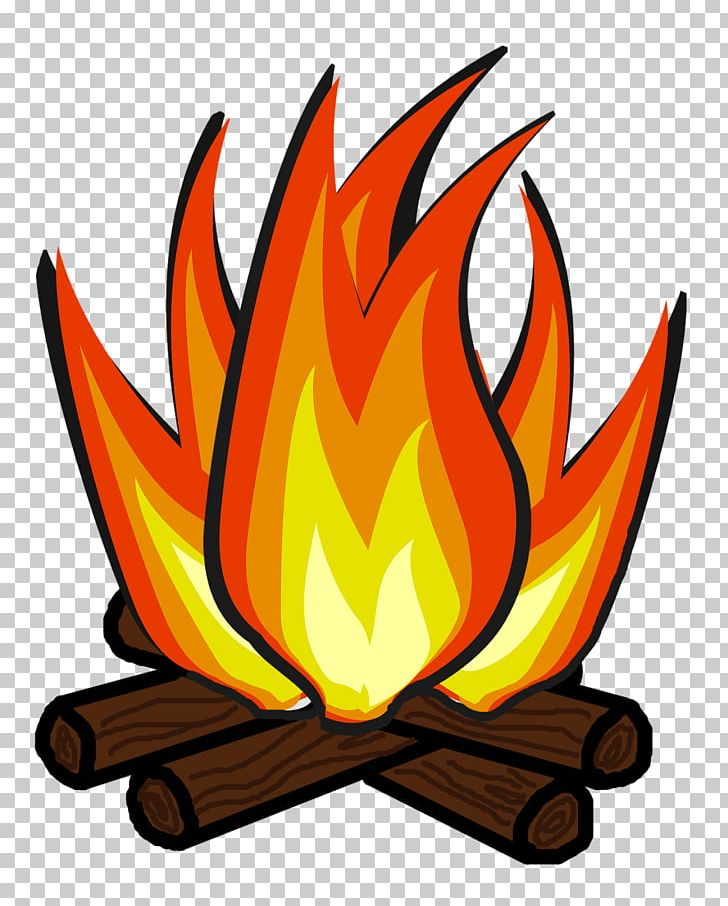 Tent and campfire clipart clipart images gallery for free.