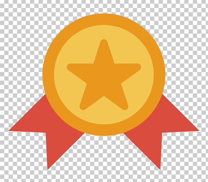 Medal Award Badge Icon PNG, Clipart, Christmas Star, Circle.
