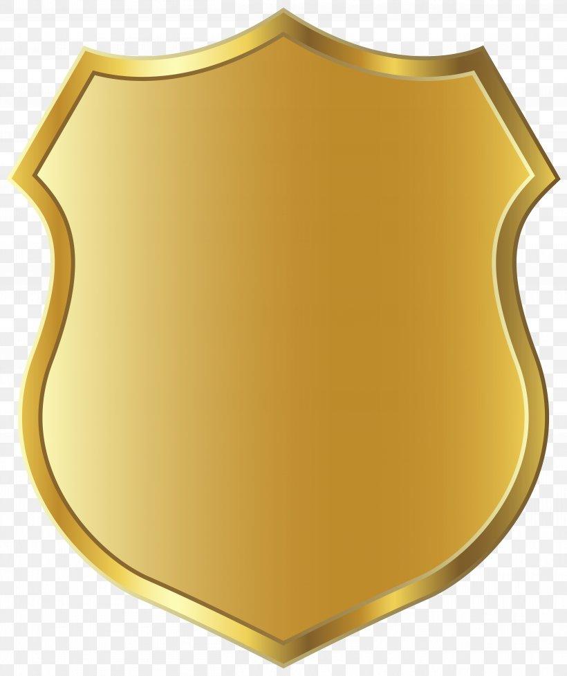 Icon Clip Art, PNG, 5231x6236px, Badge, Art, Award, Facebook.
