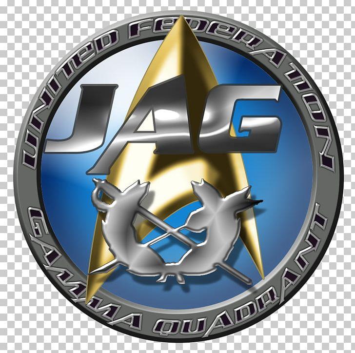 Emblem Badge Logo PNG, Clipart, Badge, Emblem, Jag, Logo.