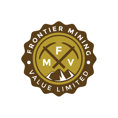 Badge Logo Design, Custom Badge Logos.