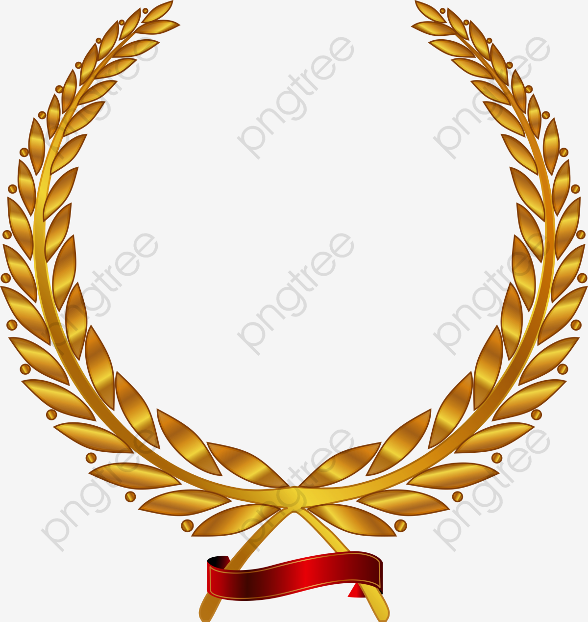 Wheat Badge, Badge, Shield, Pattern PNG and Vector with Transparent.