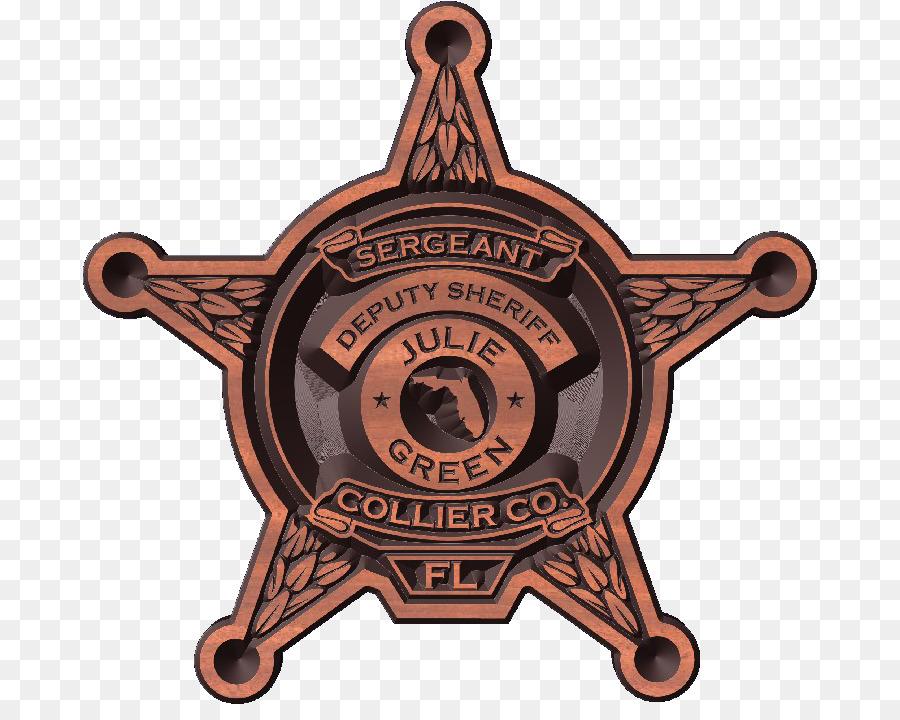 Badge Badge png download.