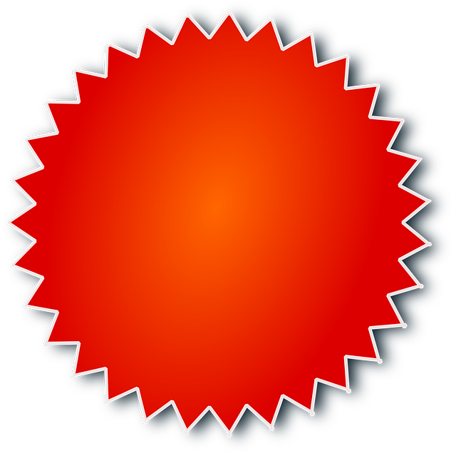 Badge Button Sales.
