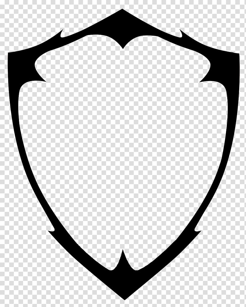 Shield PNG clipart images free download.