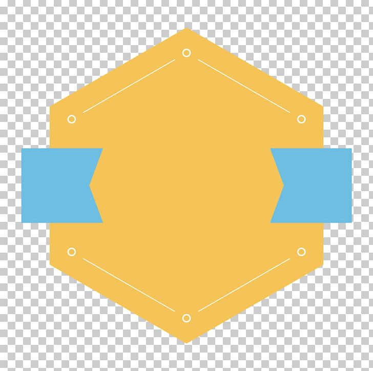 Badge PNG, Clipart, Angle, Area, Badge, Badge Vector, Border Free.