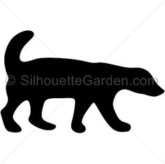 Wren silhouette clip art. Download free versions of the image in.
