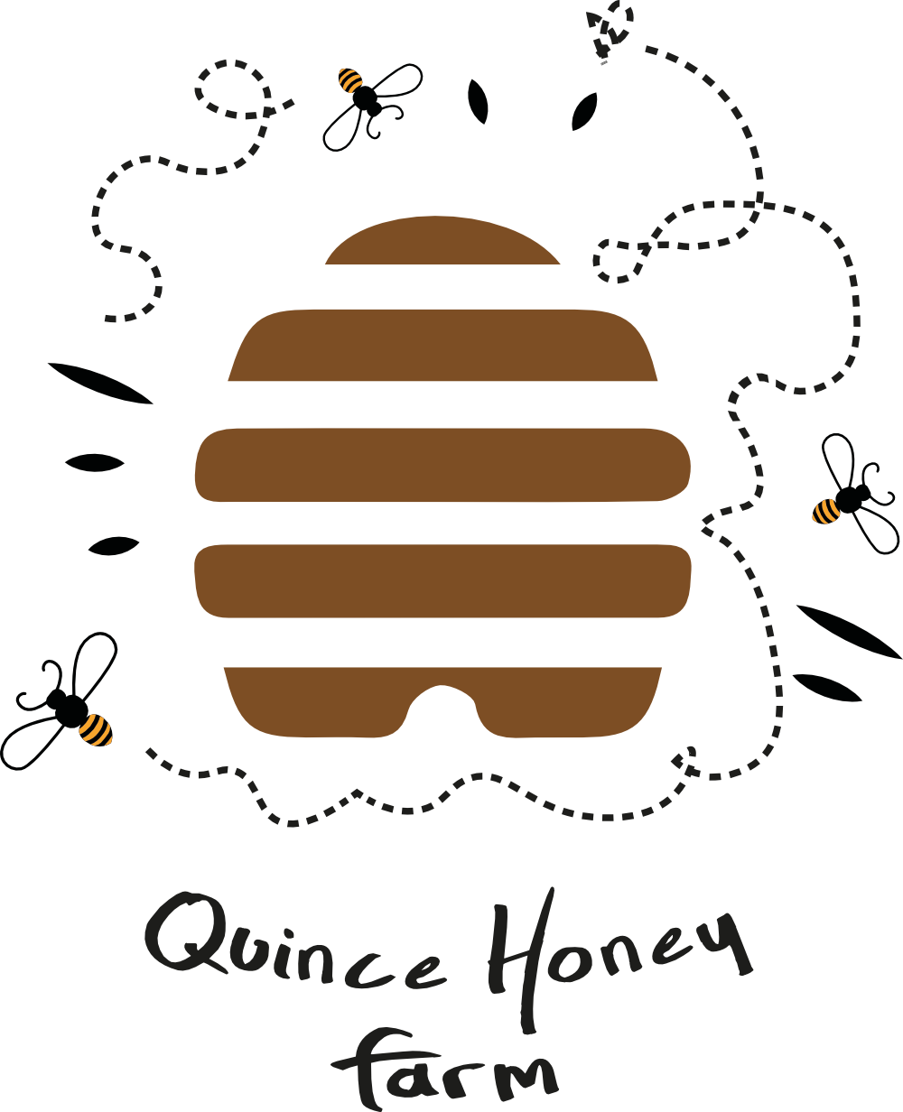 Honey Clipart.