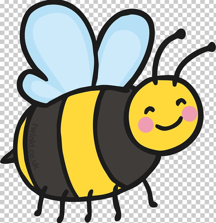 Honey Bee Beehive Minibeast PNG, Clipart, Artwork, Badgers.