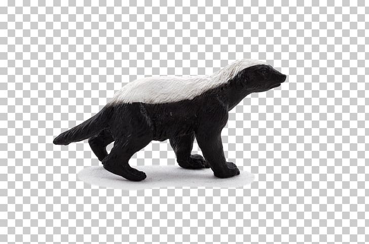 Honey Badger European Badger Weasels Toy PNG, Clipart, Amazoncom.
