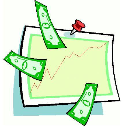 Budget clipart budget report, Budget budget report.