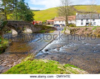 Lorna Stock Photos & Lorna Stock Images.