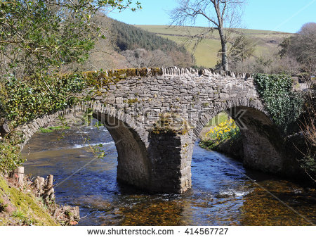 "exmoor National Park"" Stock Photos, Royalty."