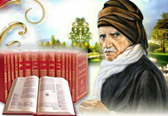 Badiuzzaman: Building Bridges Between Science & Religion (Part 2.