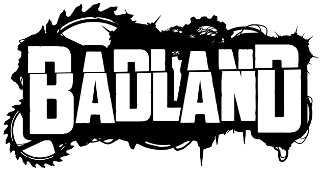 Play Badland on PC and Mac with Bluestacks Android Emulator.