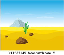 Badlands Clipart Illustrations. 7 badlands clip art vector EPS.