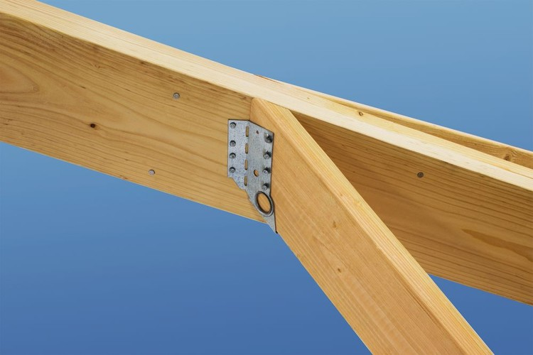 How to Join Wooden Elements: 6 Tips to Build Safe and Strong.