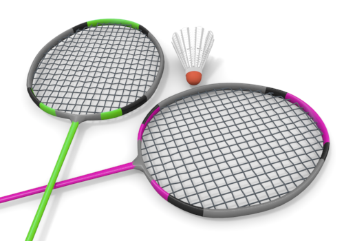 Free Badminton Cliparts, Download Free Clip Art, Free Clip.