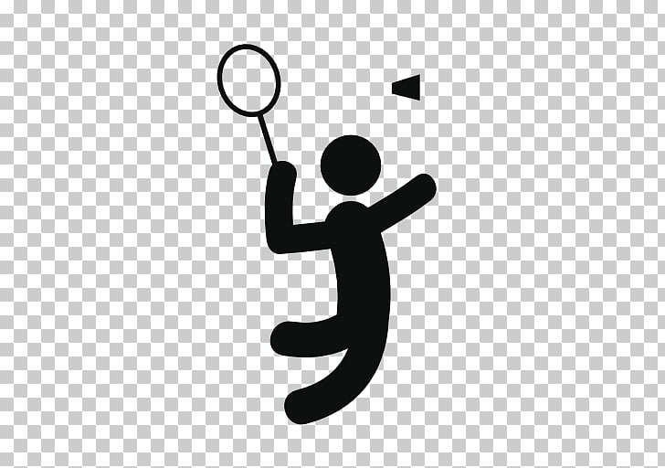 Badminton Computer Icons Sport , badminton PNG clipart.