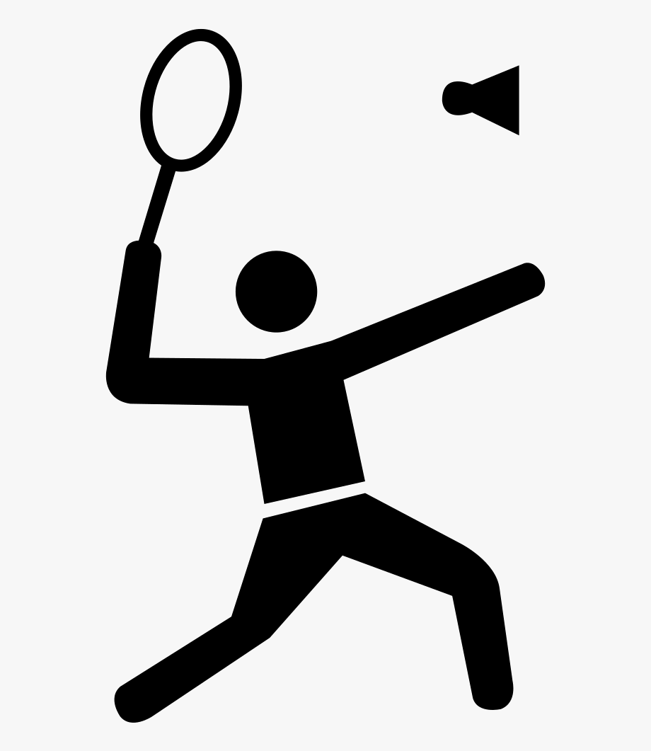Badminton Comments.