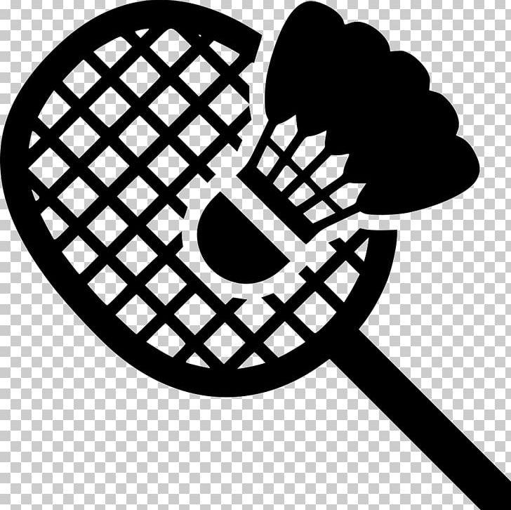 Shuttlecock Badminton Computer Icons Racket PNG, Clipart.