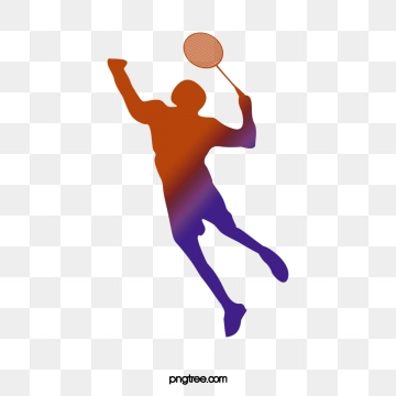 Badminton Clipart Images, 77 PNG Format Clip Art For Free Download.