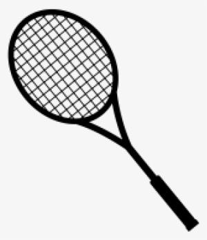 Badminton Racket PNG Images.