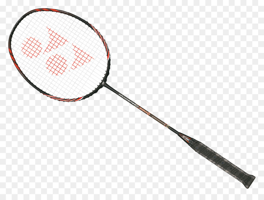 Badminton Cartoontransparent png image & clipart free download.
