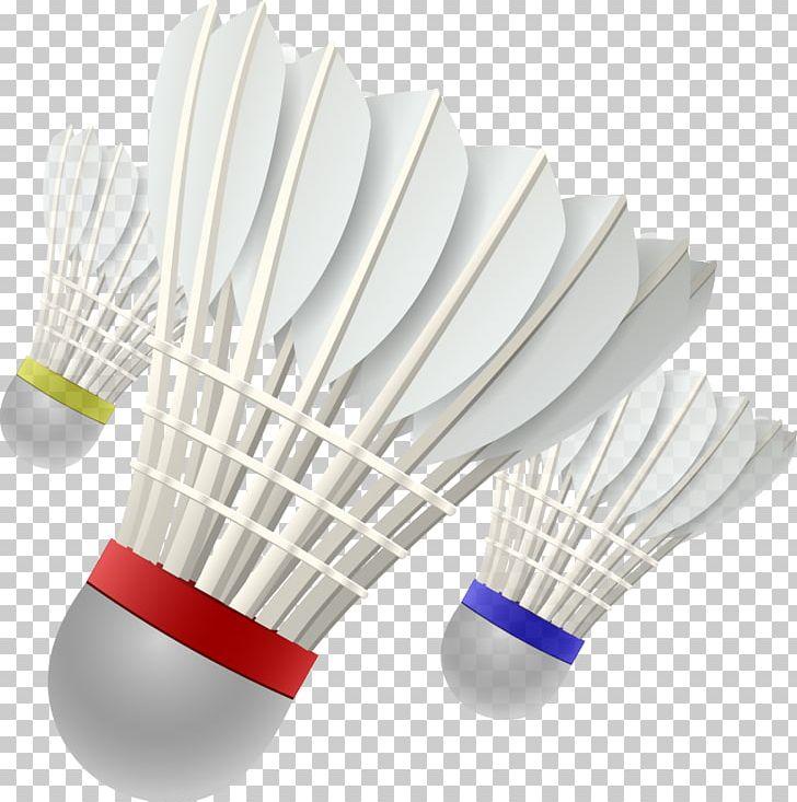 Badminton 3D Shuttlecock PNG, Clipart, Badminton 3d, Badminton Court.