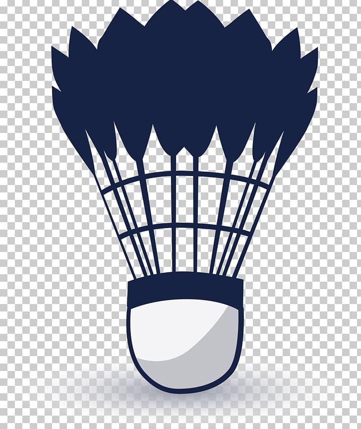 Badminton Shuttlecock Sport PNG, Clipart, Badminton, Badmintonracket.