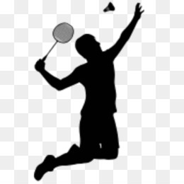 Free download Badminton Background png..