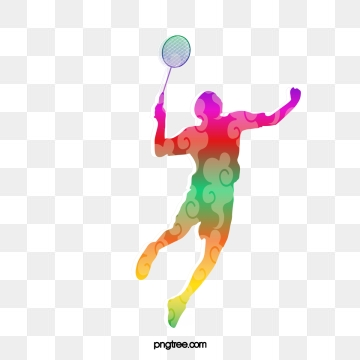 Badminton Png, Vector, PSD, and Clipart With Transparent Background.
