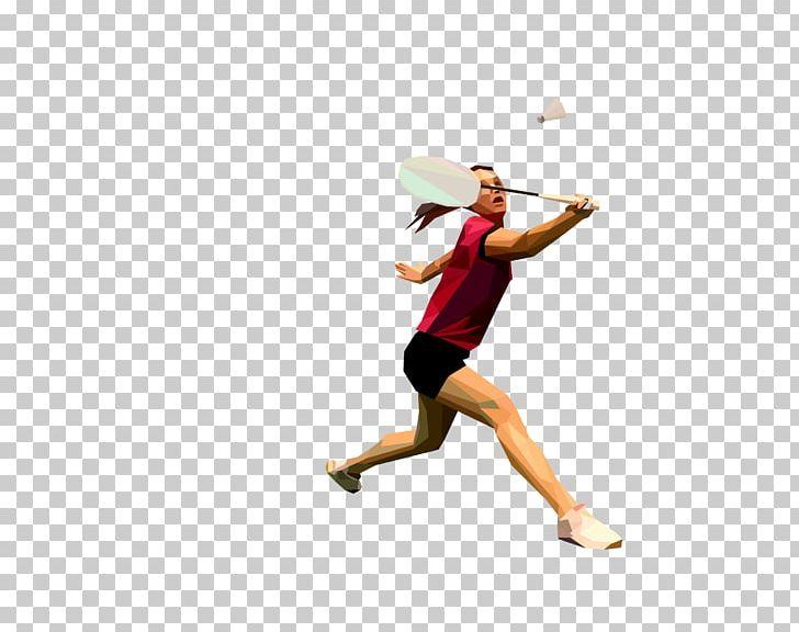 Badminton World Federation Icon PNG, Clipart, Arm, Athlete, Badm.